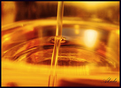 Corso di Aromaterapia | olio essenziale di Michelia champaca