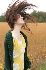 Ricette per capelli secchi con oli essenziali