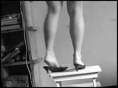 Aromaterapia e oli essenziali per le gambe pesanti
