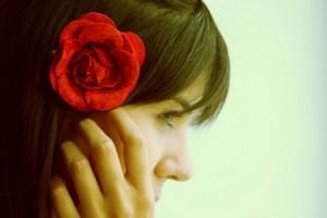 Melasma, macchie della pelle e aromaterapia