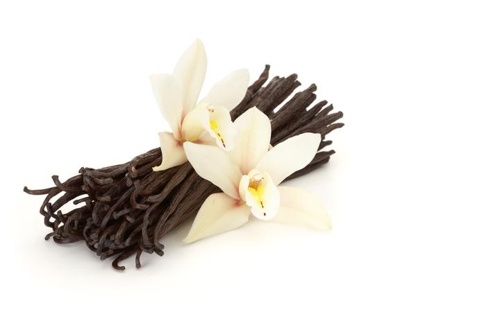 La Vaniglia...oleoresina di Vaniglia in Aromaterapia