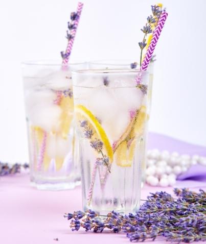 idrolati acque aromatiche