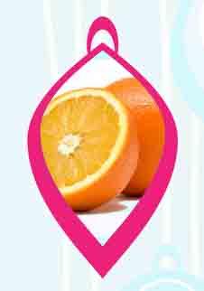 Calendario dell'Avvento di Aromaterapia: primo dicembre