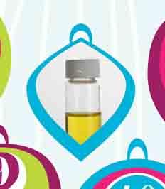 Aromaterapia e oli essenziali, Profumeria naturale