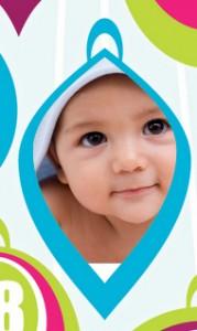 Aromaterapia e oli essenziali per i bambini e il massaggio infantile