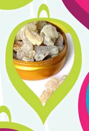 Aromaterapia e olio essenziale di Incenso