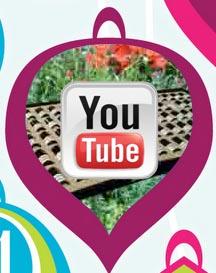 Aromaterapia il canale su Youtube