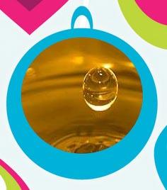 Aromaterapia e olio essenziale di Sandalo