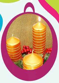 Natale e Aromaterapia