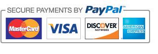 Paga il Corso Online sulle Spezie con Paypal