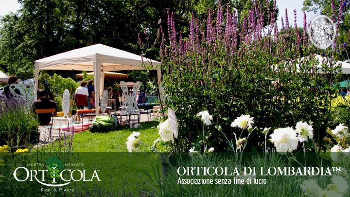 Corso di Profumeria Botanica a Orticola Milano