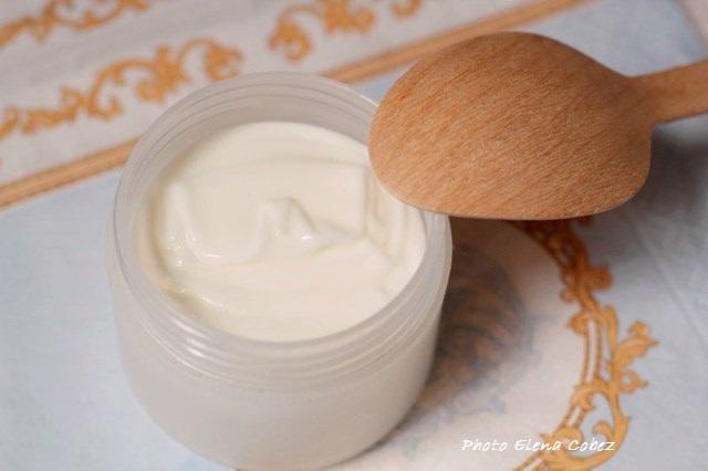 Corso di Aromaterapia e Cosmetica naturale