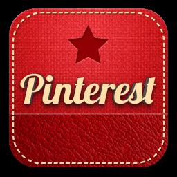Aromaterapia e Profumeria Botanica su Pinterest
