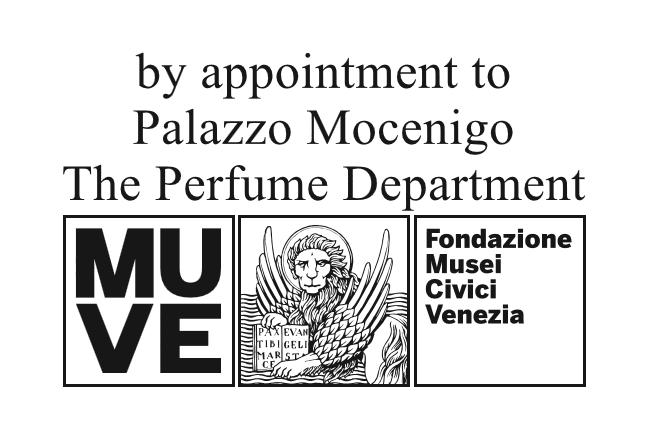 Corso di Aromaterapia e Profumeria botanica a Palazzo Mocenigo
