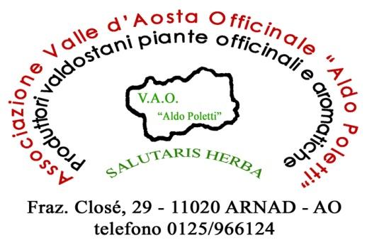 Associazione Aldo Poletti