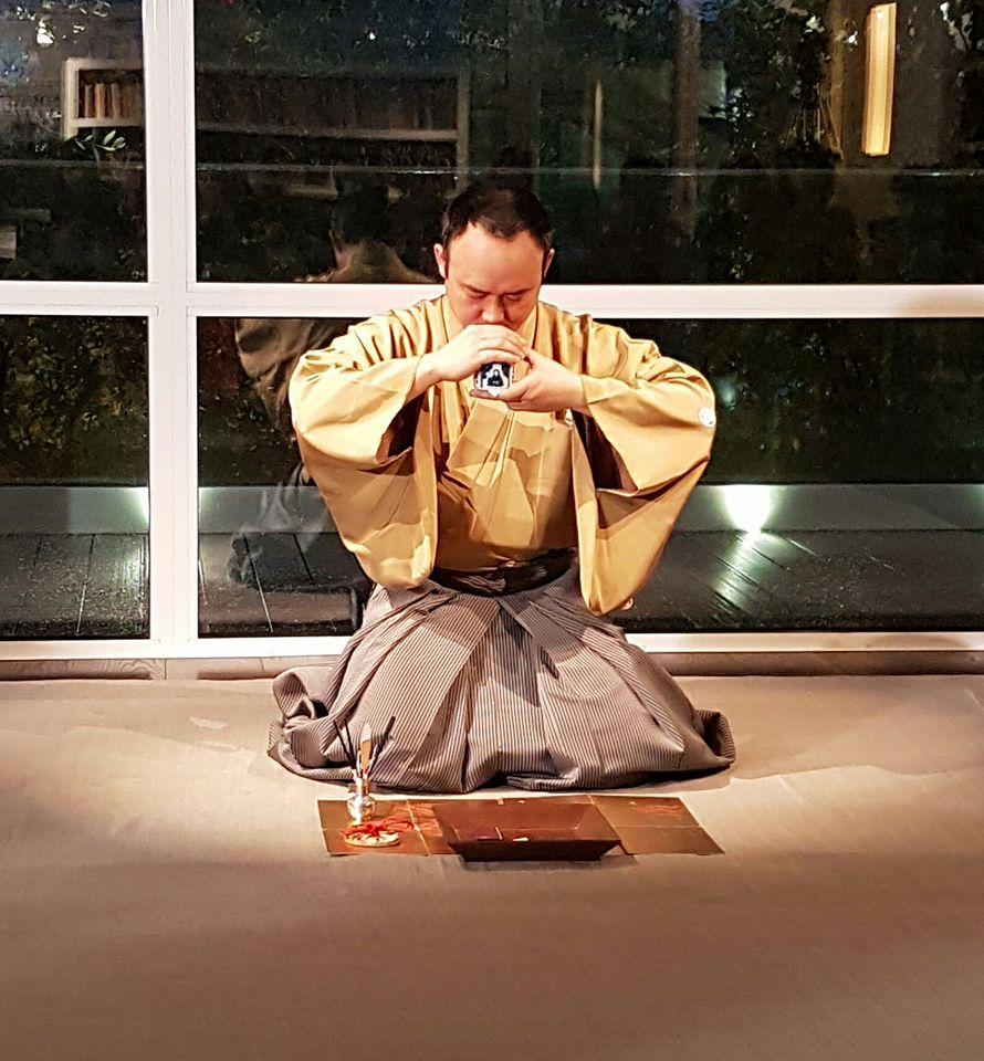 Kodo Souhitsu Hachiya