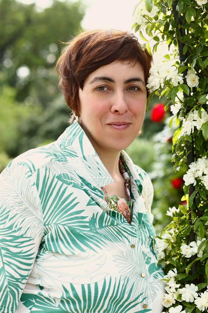 elena cobez aromaterapia creativita coaching
