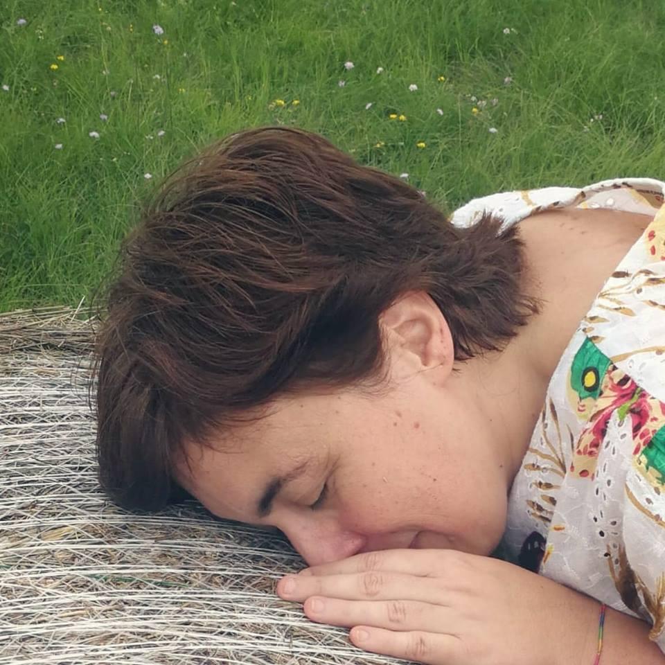 elena cobez aromaterapia pliskovica