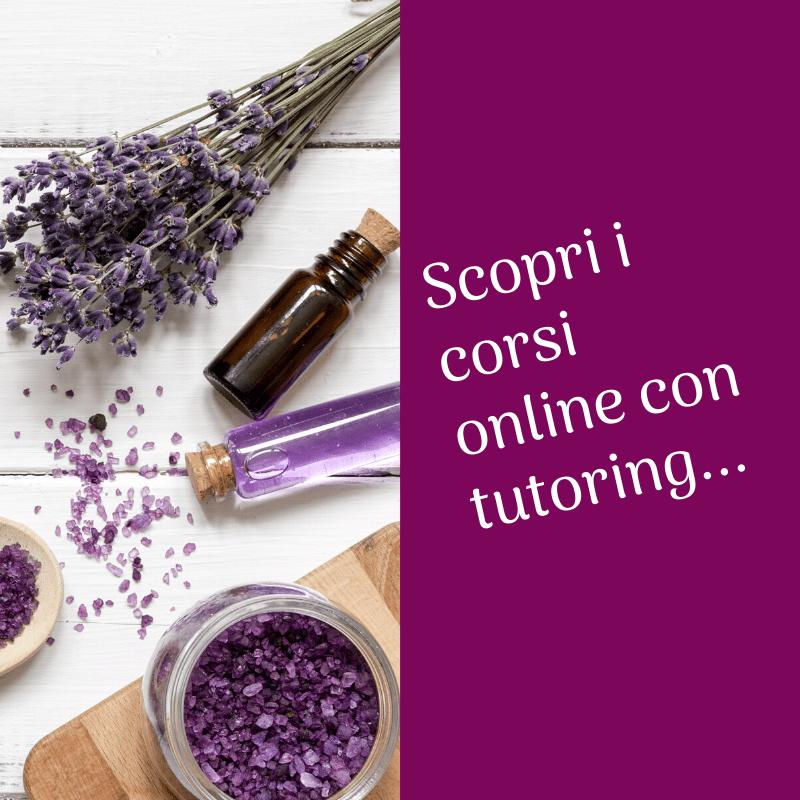 elena cobez corsi online di aromaterapia e profumeria botanica coaching storytelling