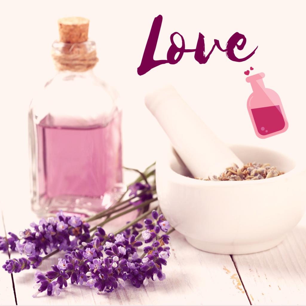 aromatherapy botanical perfumery milan italy