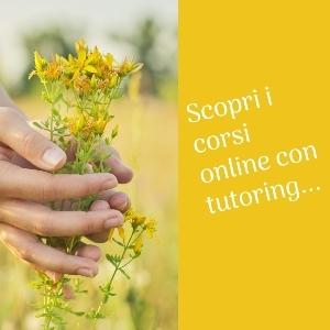 elena cobez corsi online di aromaterapia e profumeria botanica