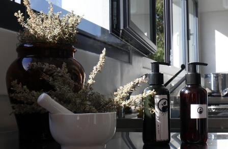 officinal stefania muran aromaterapia profumo